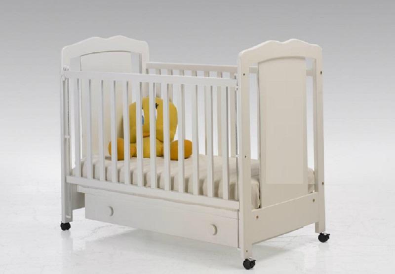 Bebé-berço-001-Angel