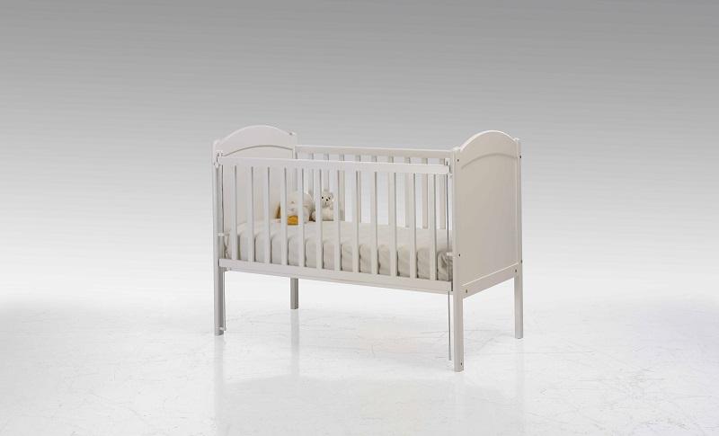 Bebé-berço-003-Angel