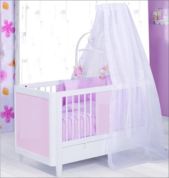 Bebé-berço-Rita-MN
