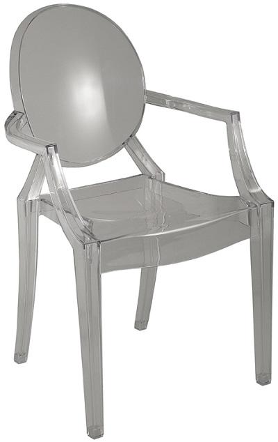 Cadeira AMC 303
