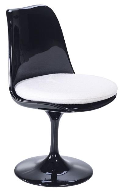Cadeira AMC 306