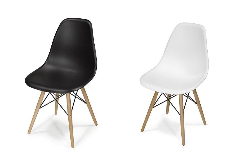 Cadeira AMC 309
