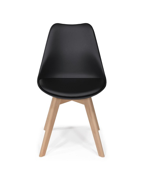 Cadeira AMC 340 P