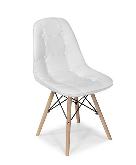 Cadeira AMC 341