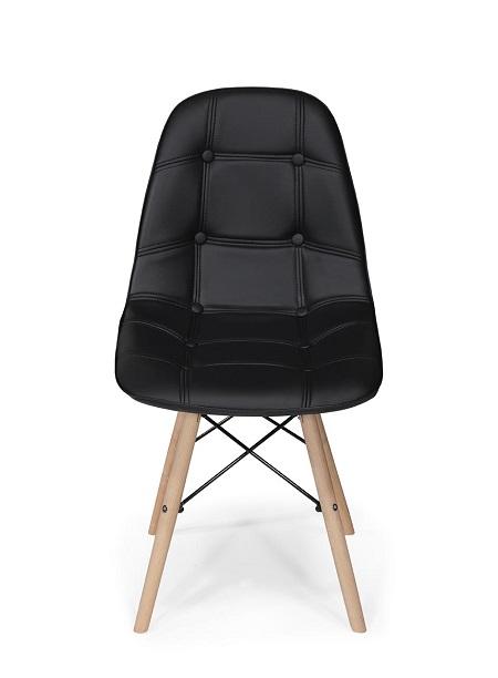 Cadeira AMC 341 P