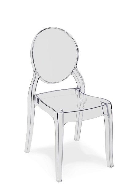 Cadeira AMC 346