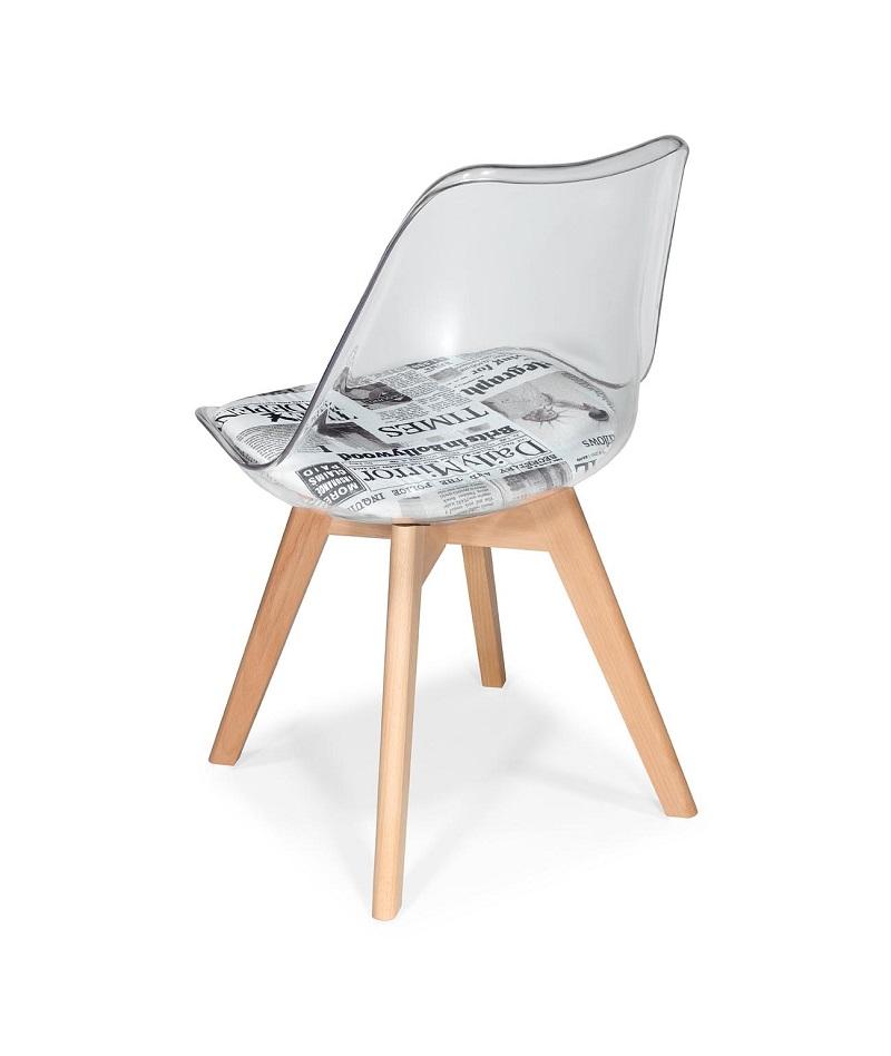 Cadeira AMC 352 2