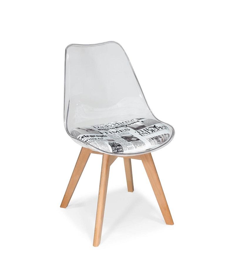 Cadeira AMC 352