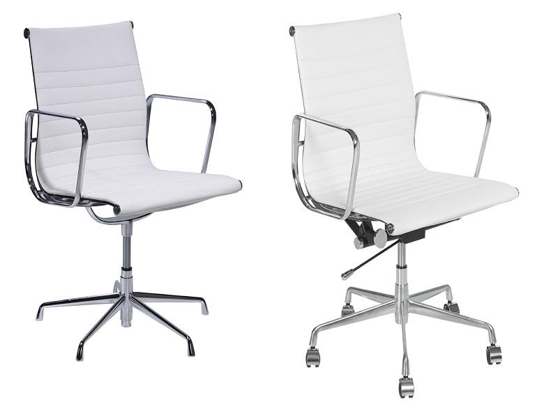 Cadeira AMC 505