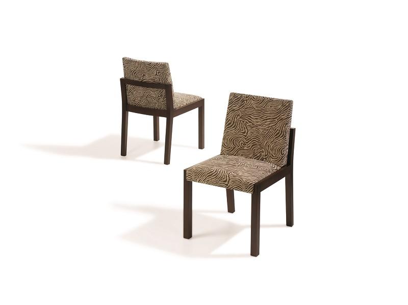Cadeira Almi MN