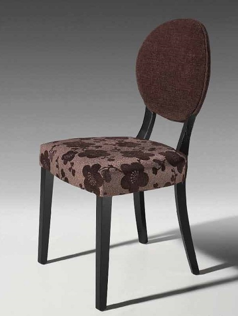 Cadeira Dubai
