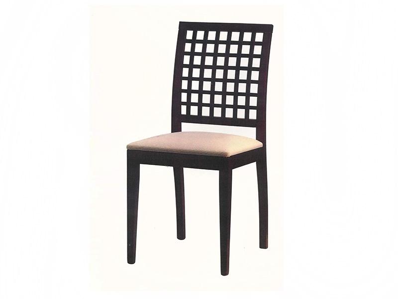 Cadeira Elina