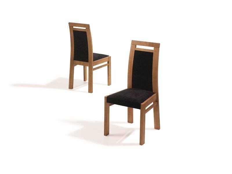 Cadeira FR 01