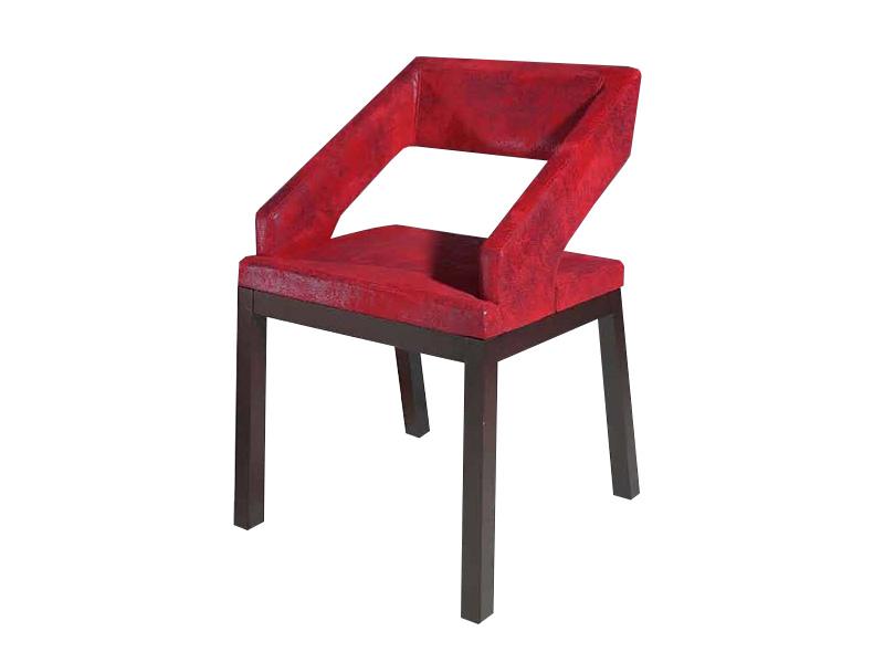 Cadeira Janete