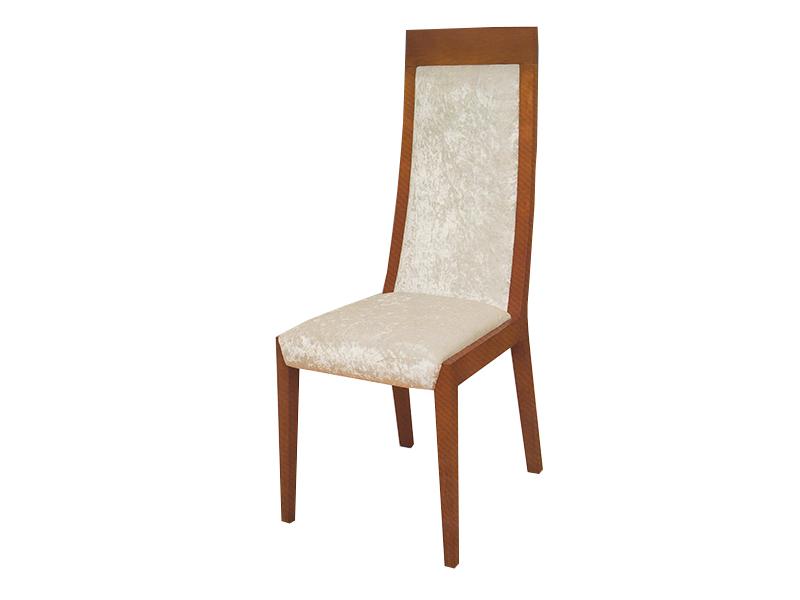 Cadeira Lux 035