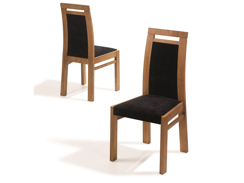 Cadeira Lux Remate