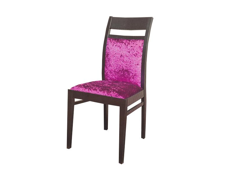 Cadeira Mariana com remate