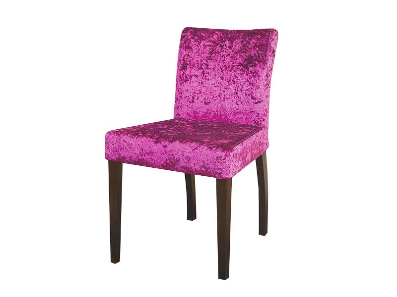 Cadeira Mariana