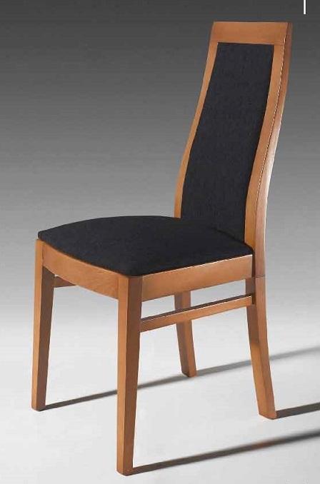 Cadeira N 09