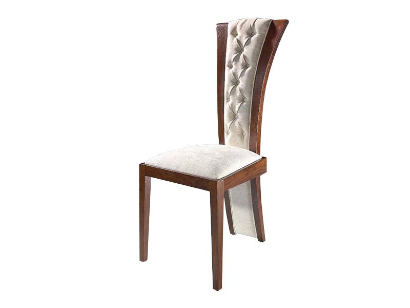 Cadeira R 8