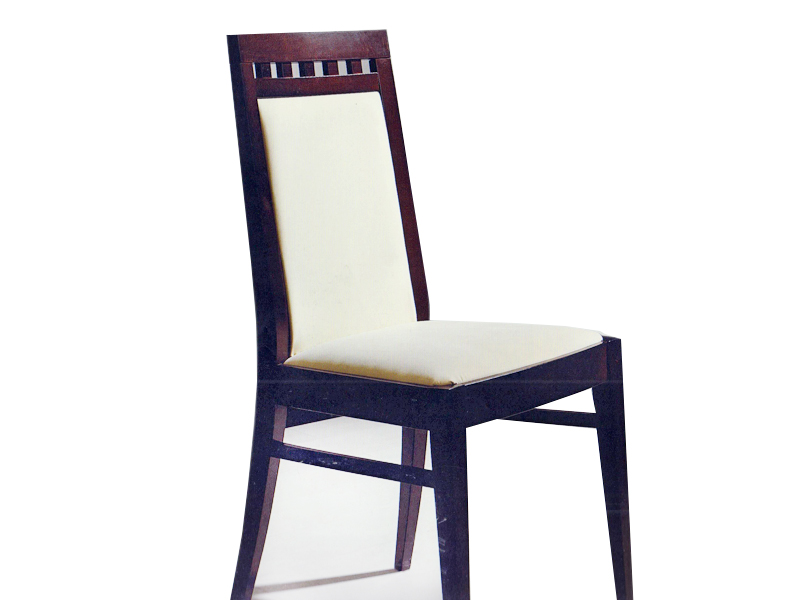 Cadeira Renata