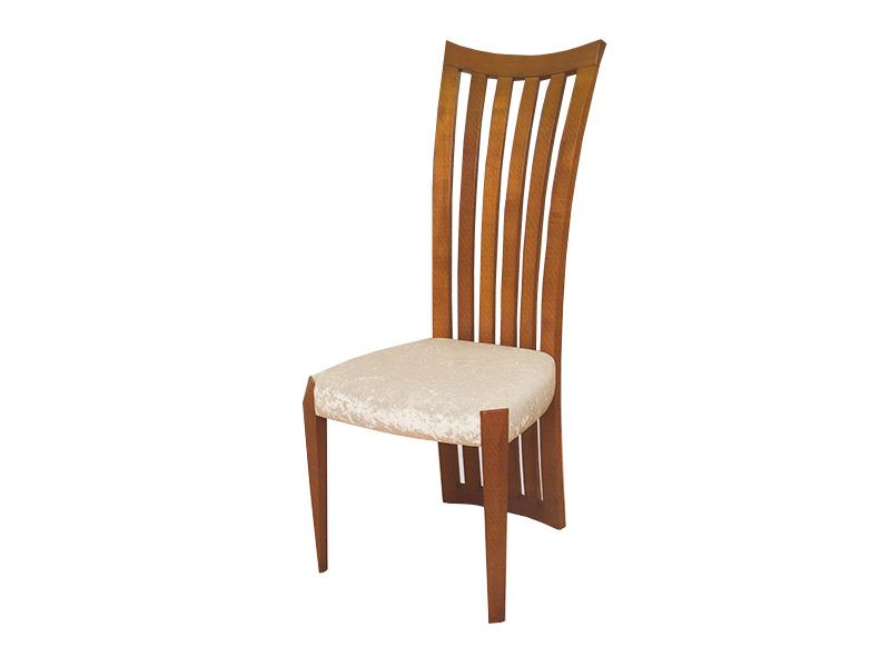 Cadeira Riplex