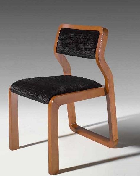 Cadeira SL