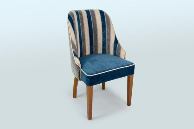 Cadeira Talia