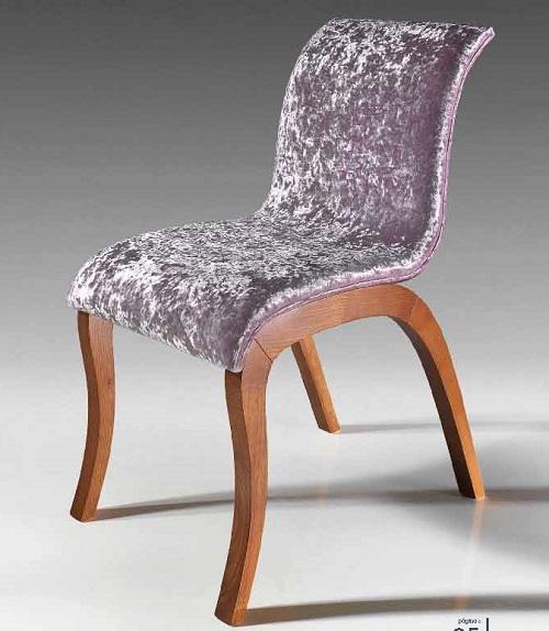 Cadeira W 10