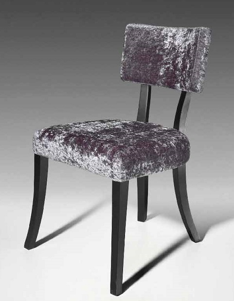 Cadeira W 130