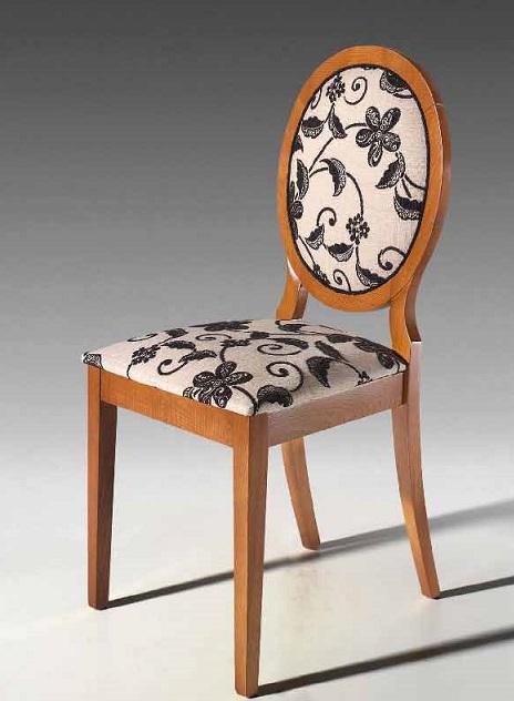 Cadeira W 19