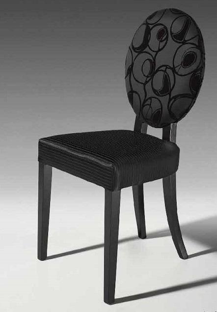 Cadeira W 20