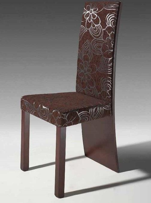 Cadeira W 500