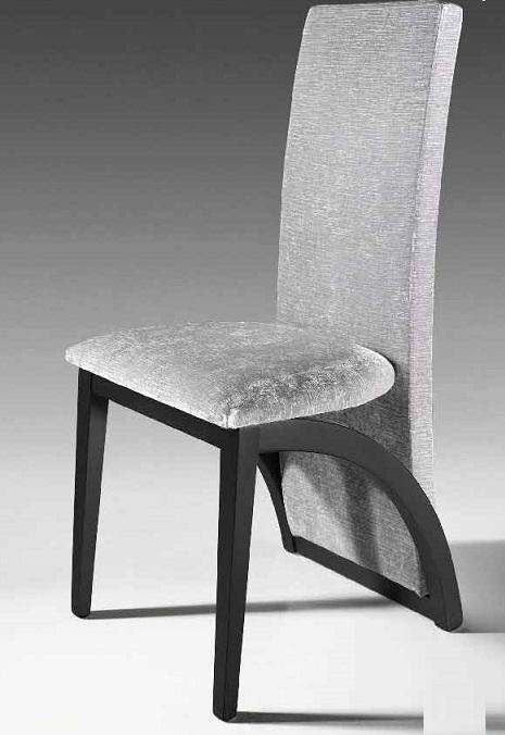 Cadeira W 508