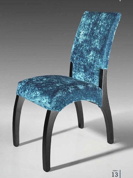 Cadeira W 54 2