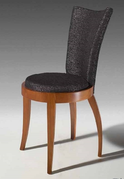 Cadeira W 58