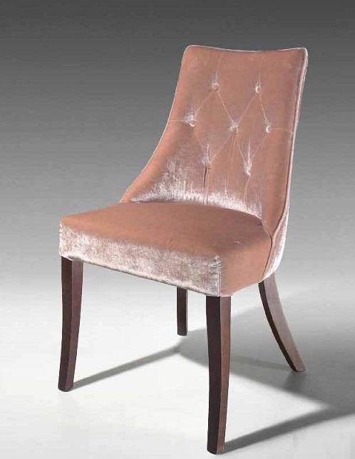 Cadeira W613