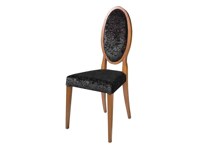 Cadeira W 701