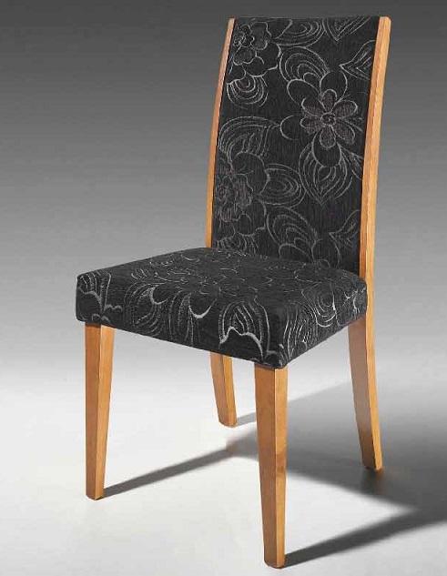 Cadeira W 72