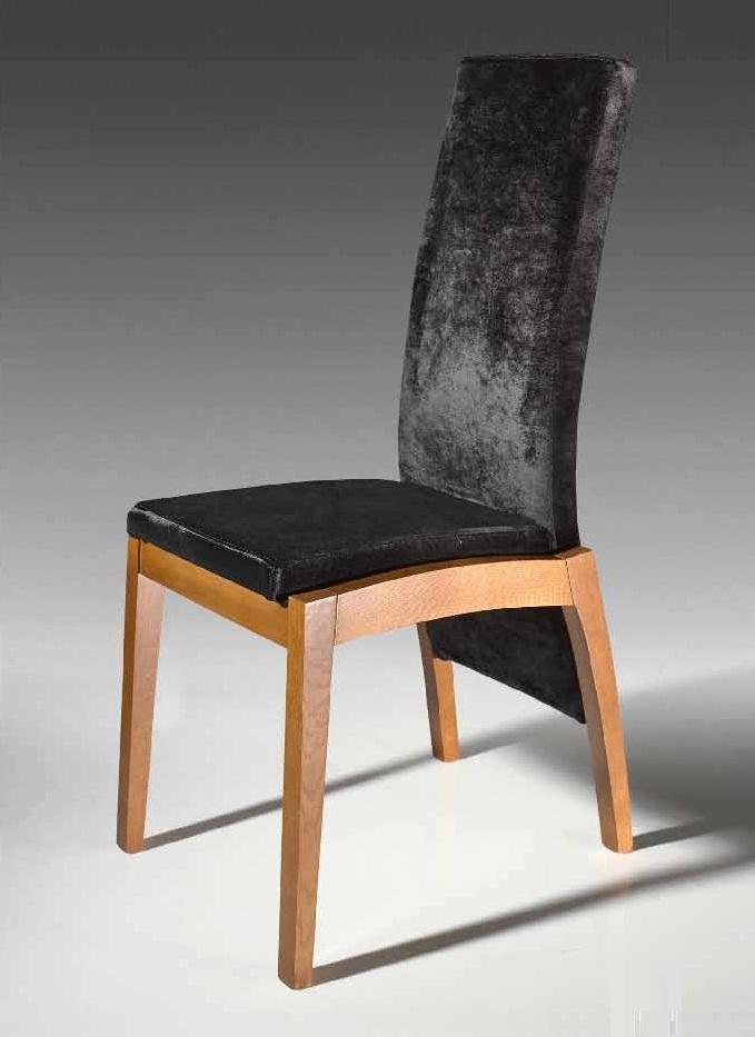 Cadeira W 73