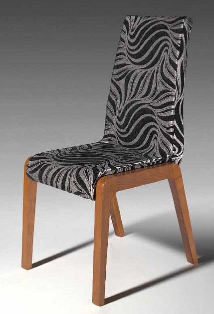 Cadeira W 800
