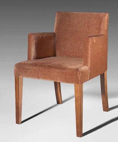 Cadeira W 988
