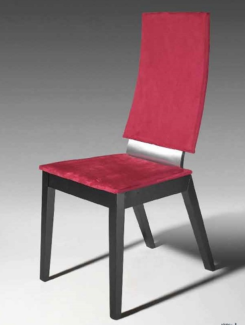 Cadeiras WA