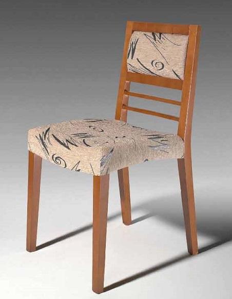 Cadeira WF