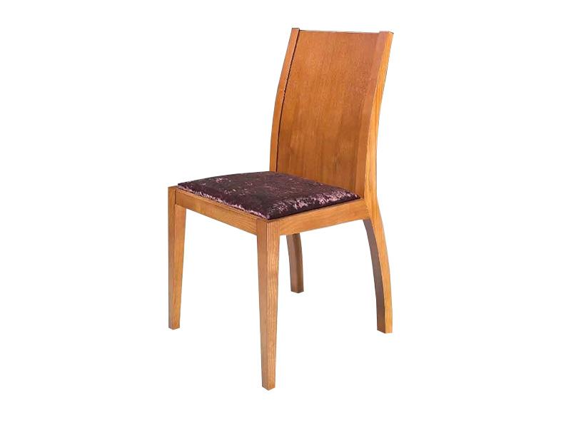 Cadeira WH