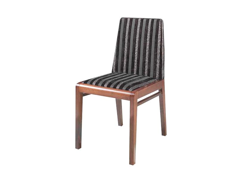 Cadeira WK