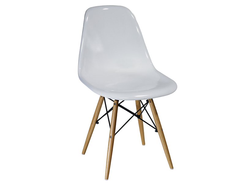 Cadeira AMC 309 B