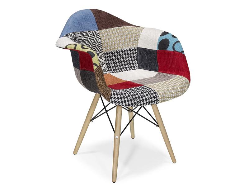 Cadeira AMC 331 pcw