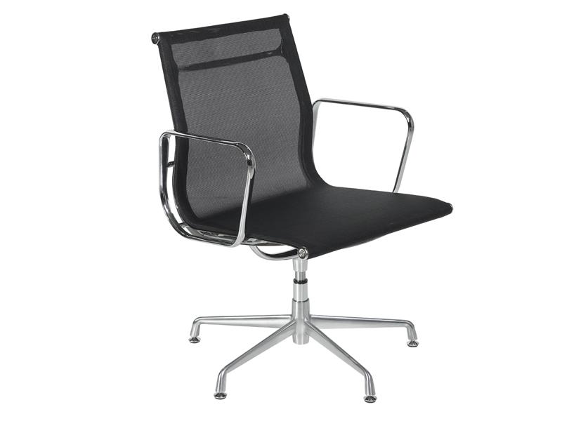 Cadeira AMC 506