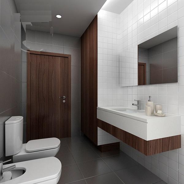 Casa-de-banho-Alviela